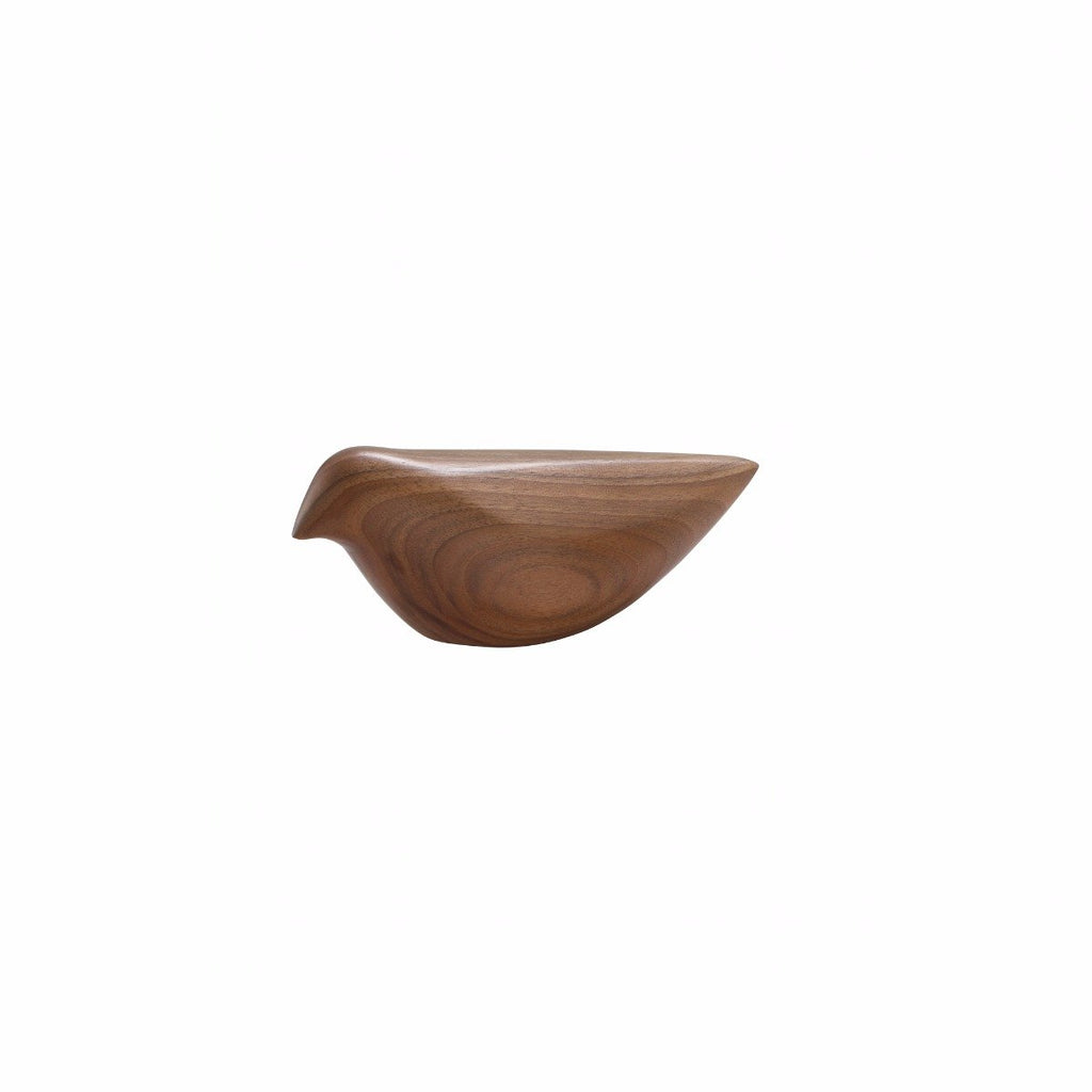 kotori-decorative-bird-walnut