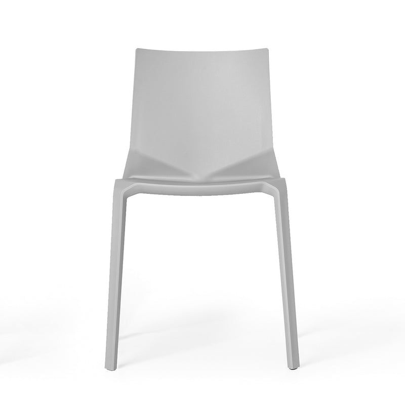 Plana Stackable Chairs