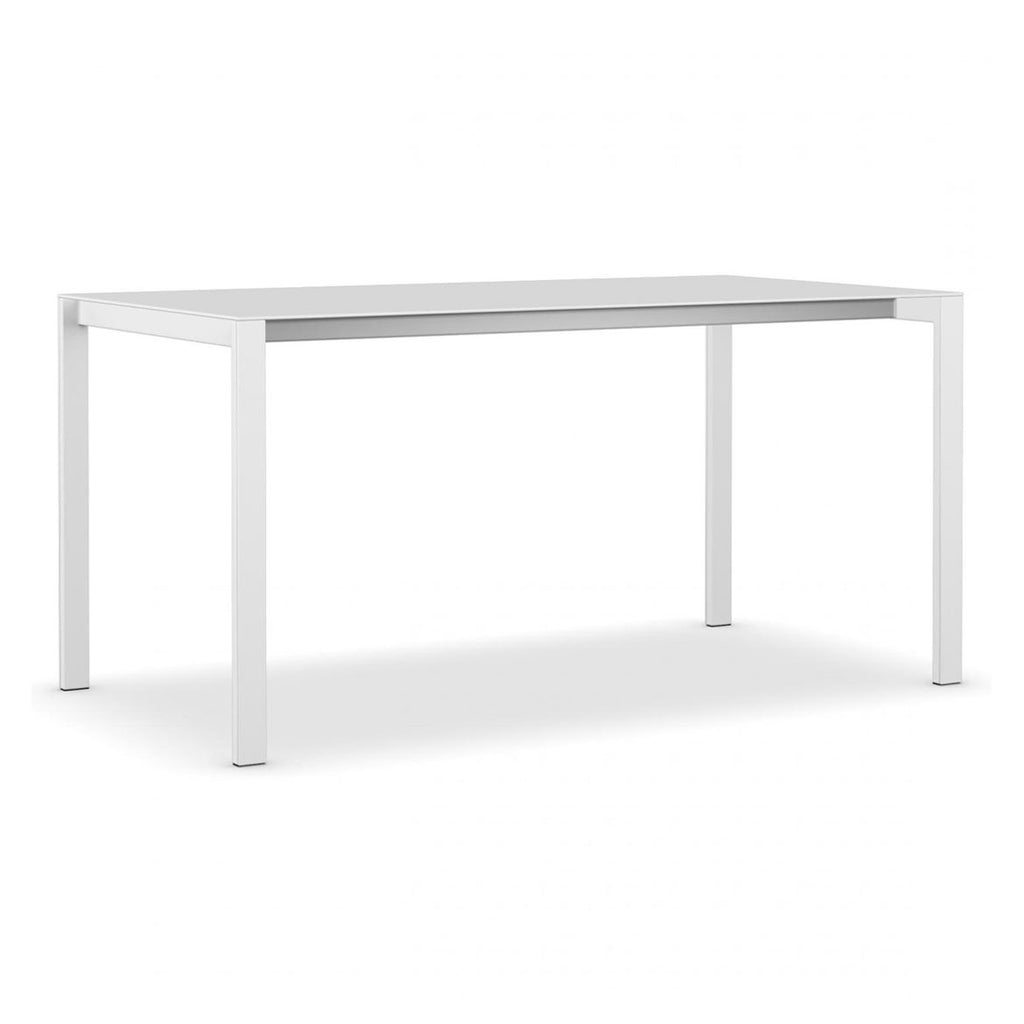 thin-k-fixed-150-x-80-table