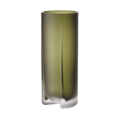 Gregg Table Lamp, Gold