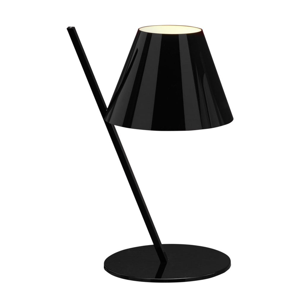 La Petite Table Lamp by Artemide