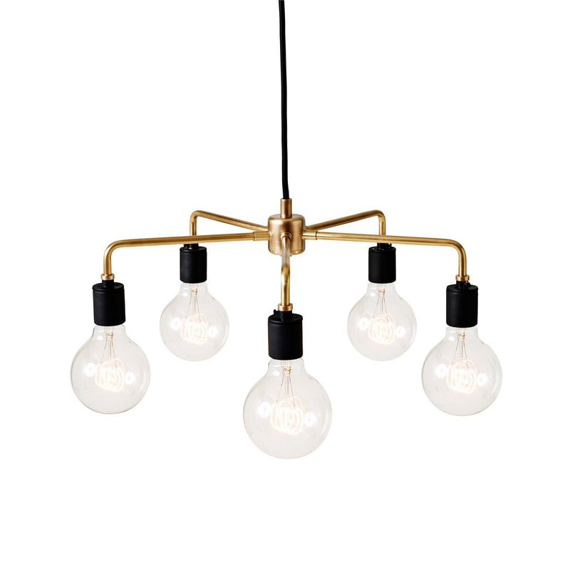 leonard-chandelier-brass