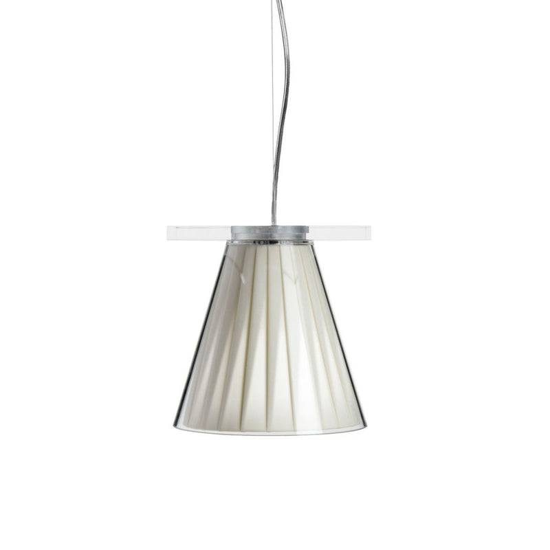 light-air-suspension-fabric-lamp