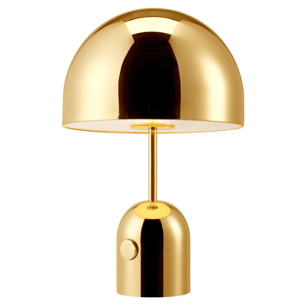 bell-table-light