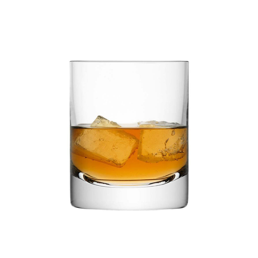 bar-whiskey-tumbler