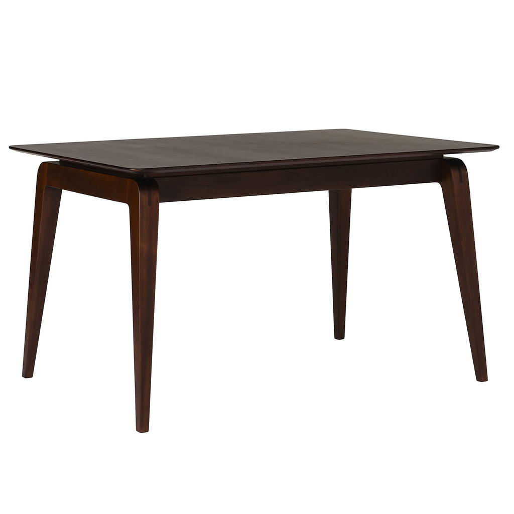 Lugo Rectangular Dining Table