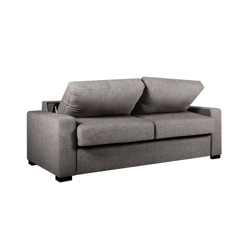 Lukas 2 Seater Sofabed