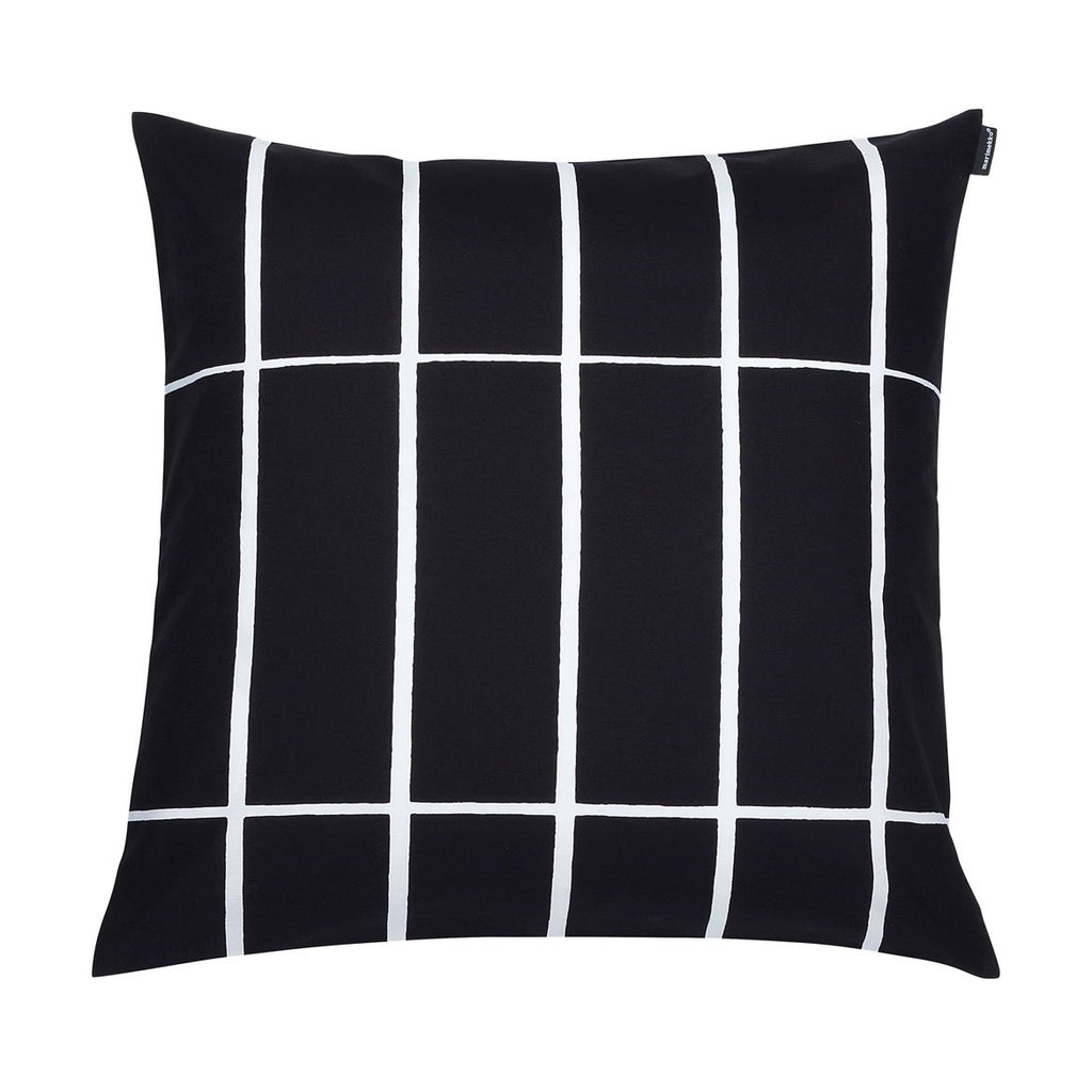 tilliskivi-cushion-black