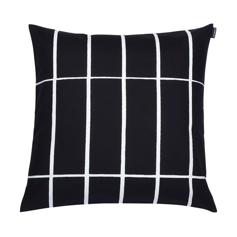 Rasymatto Cushion, 50cm