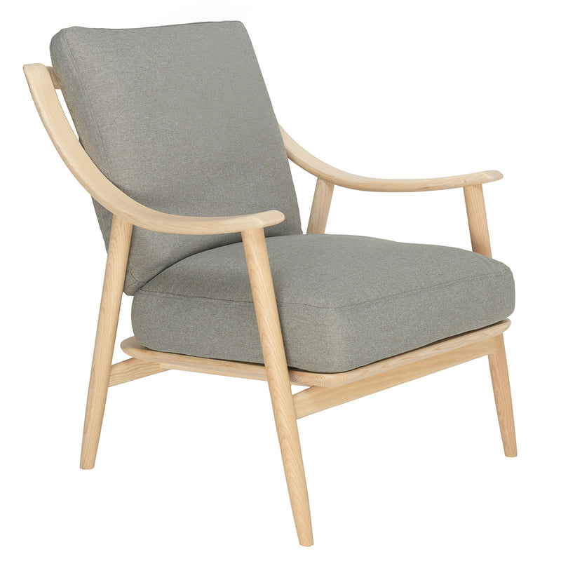 Marino Chair, Solid Ash