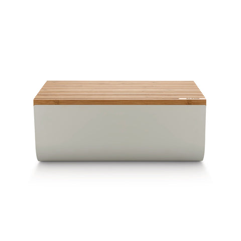 Box-It Bread Bin