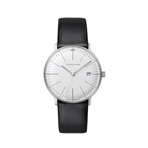max-bill-ladies-quartz