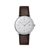 Junghans Max Bill Automatic - 027/3500.04