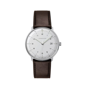 max-bills-quartz-leather