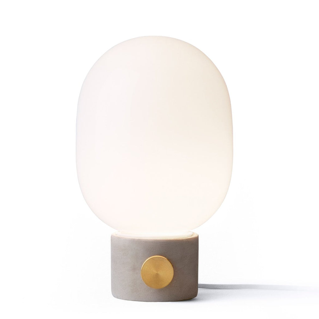 jwda-concrete-table-lamp