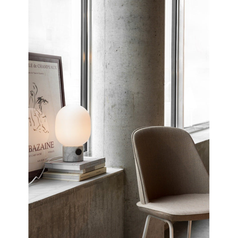 menu-jwda-marble-table-lamp