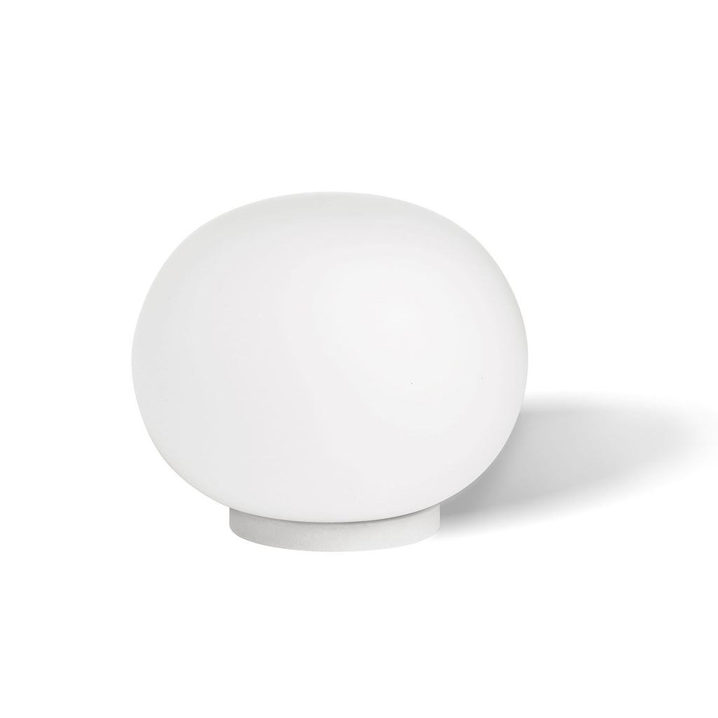 Mini Glo Ball T Table Lamp