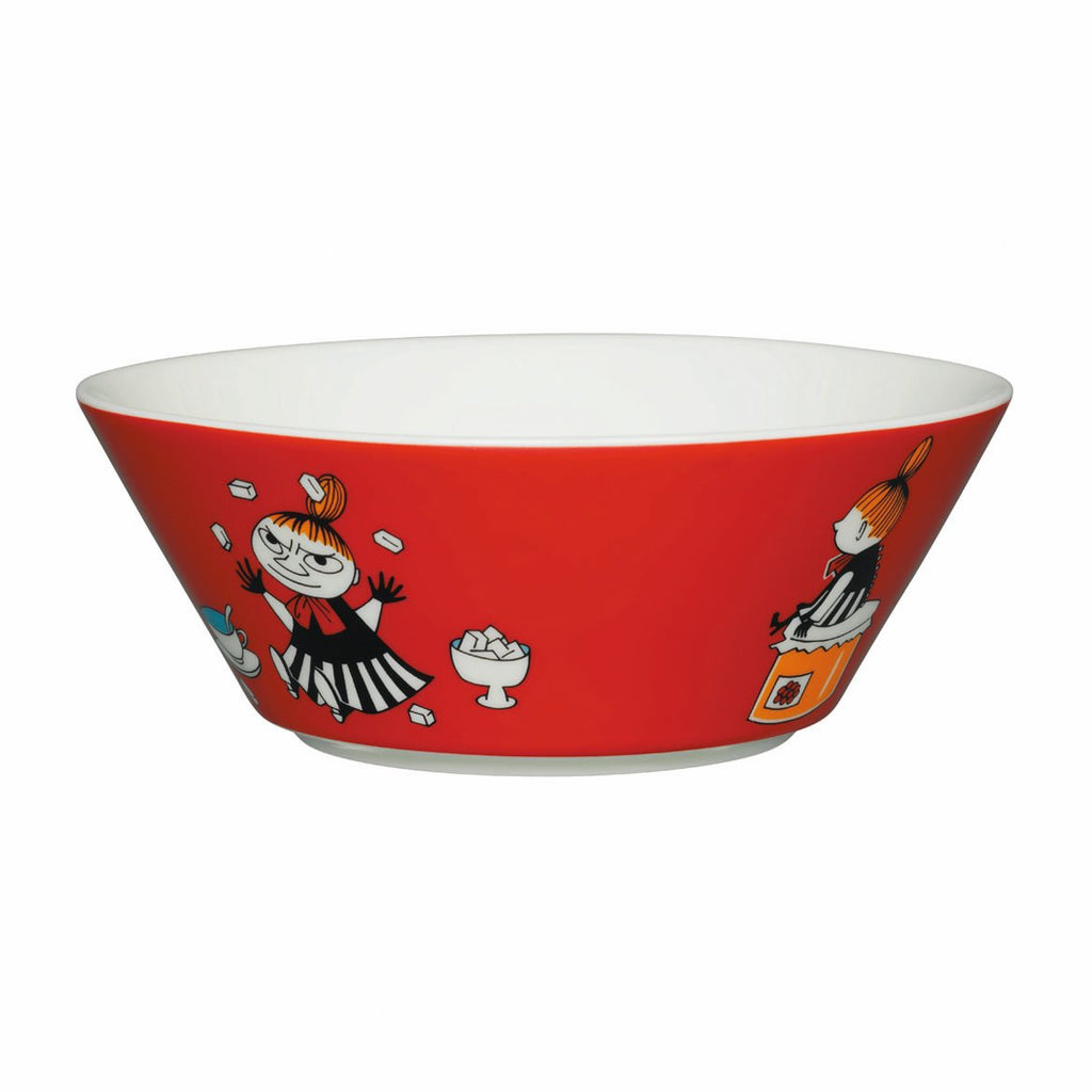moomin-little-my-red-bowl