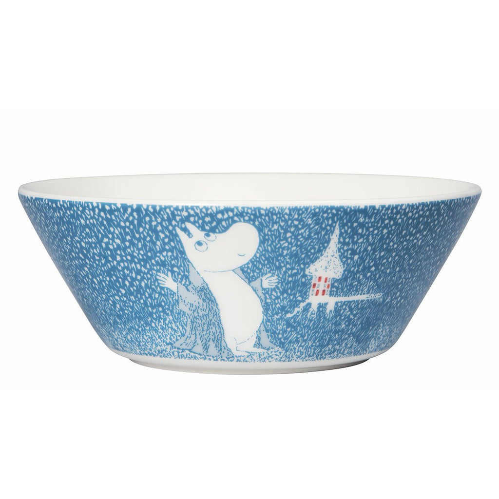 moomin-winter-bowl