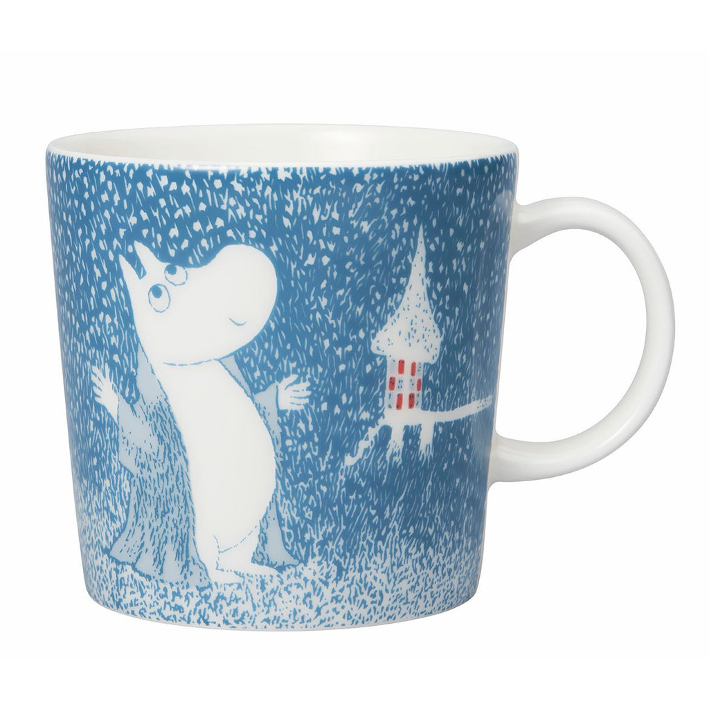 moomin-winter-mug