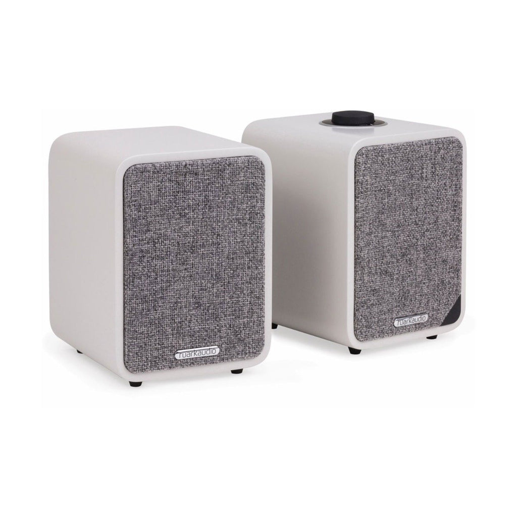 mr1-mk3-bluetooth-speaker-system