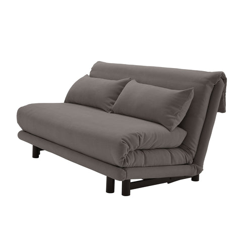 Ploum Large High Back Sofa