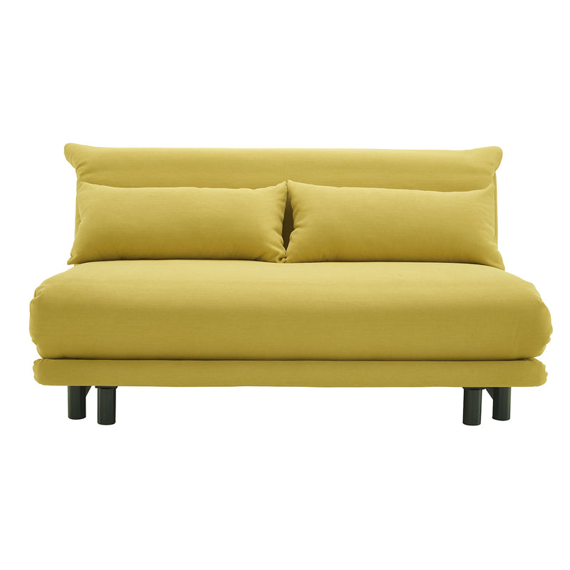 Multy Premier Sofa Bed - Amalfi Fabric