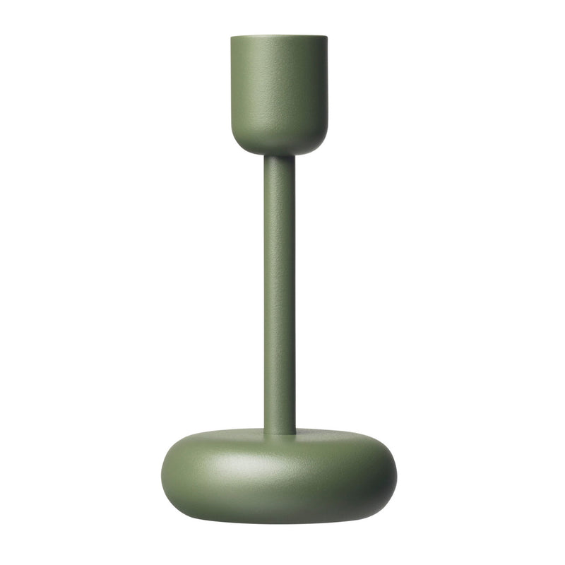 Nappula Candle Holder, Tall