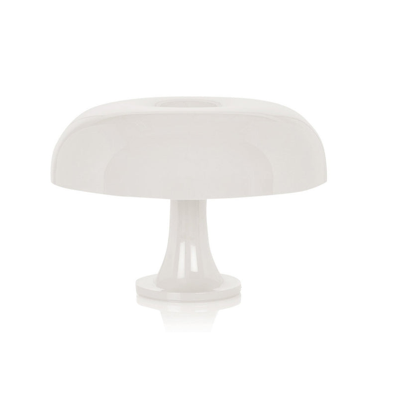 Nessino Table Lamp