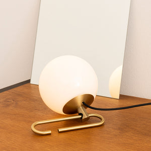 nh 1217 Table Lamp