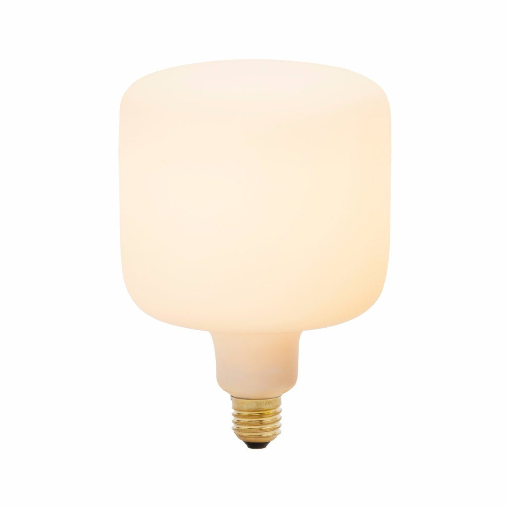 porcelain-oblo-6w-led-bulb