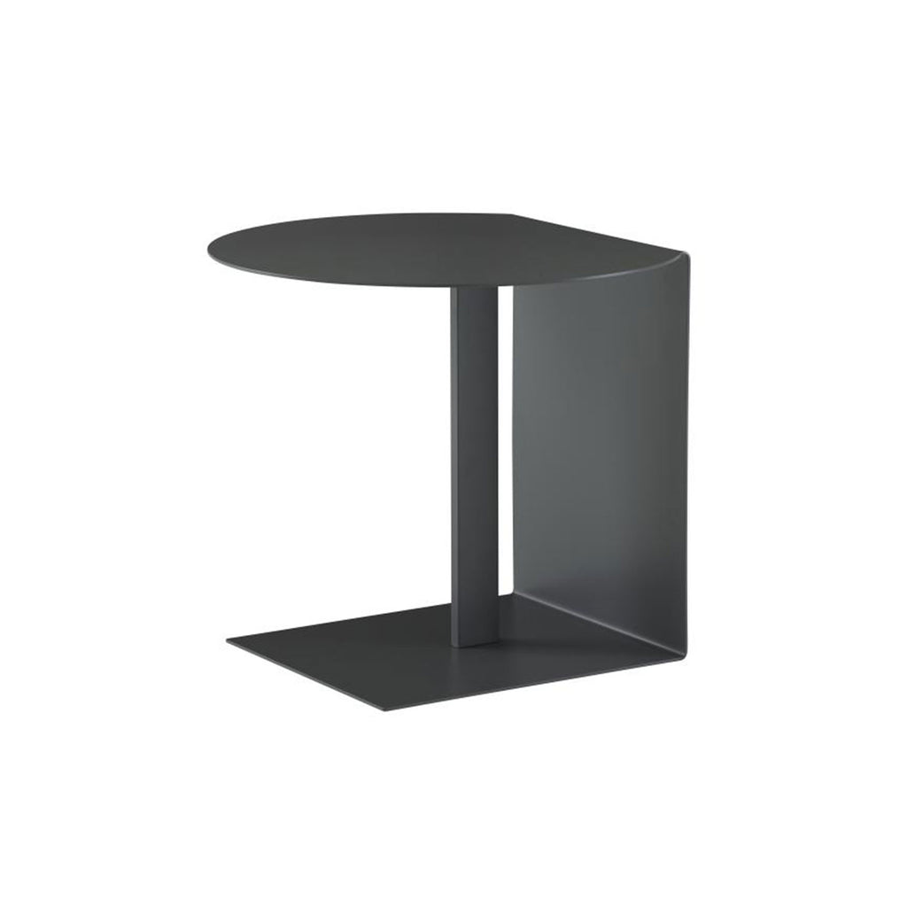Oda Occasional Table