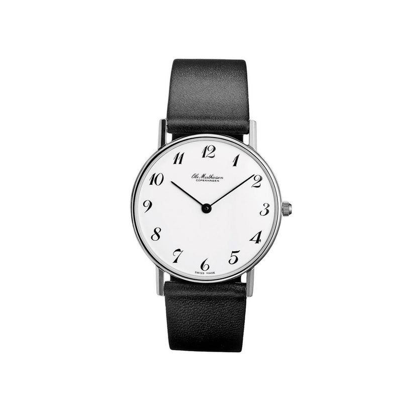 om3-28-q-ladies-watch-white-face