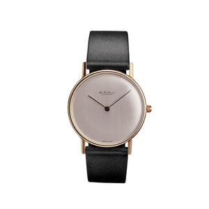 om5d-28-q-ladies-watch-gold-plated-case-silver-face