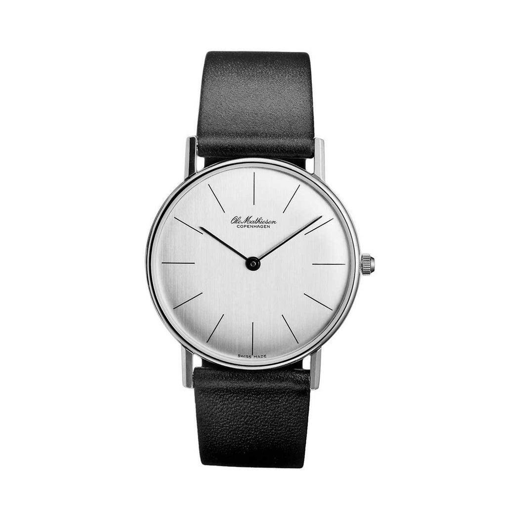 om8-35-q-men-s-watch-silver-face