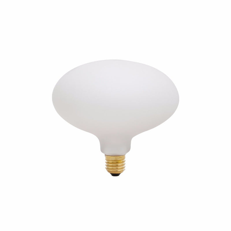 porcelain-oval-6w-led-bulb