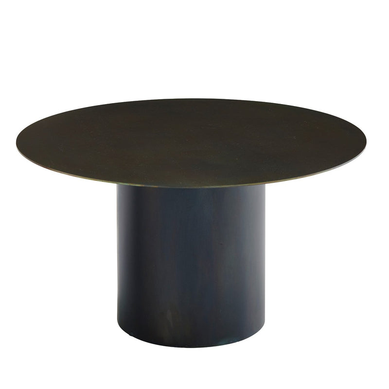 oxydation-coffee-table