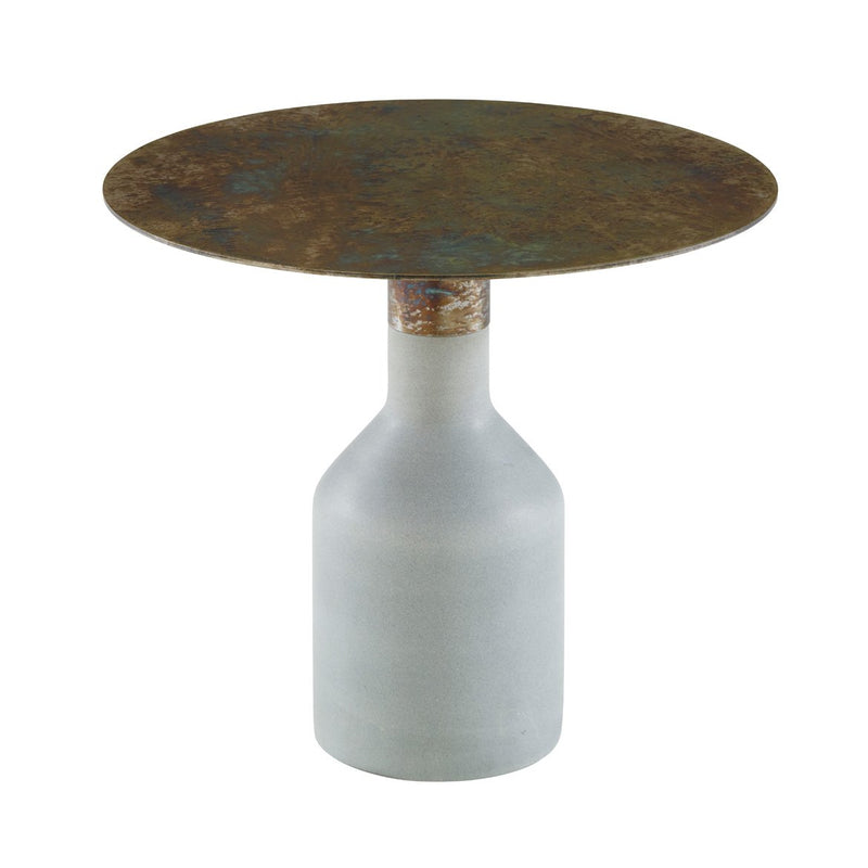 oxydation-occasional-table