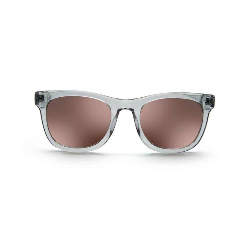 neo-pale-grey-eyewear