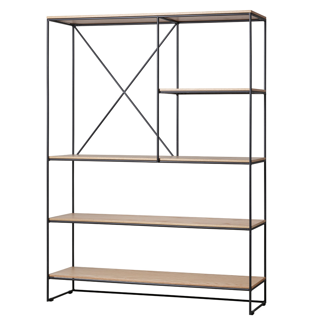 Planner Shelving MC520, Large