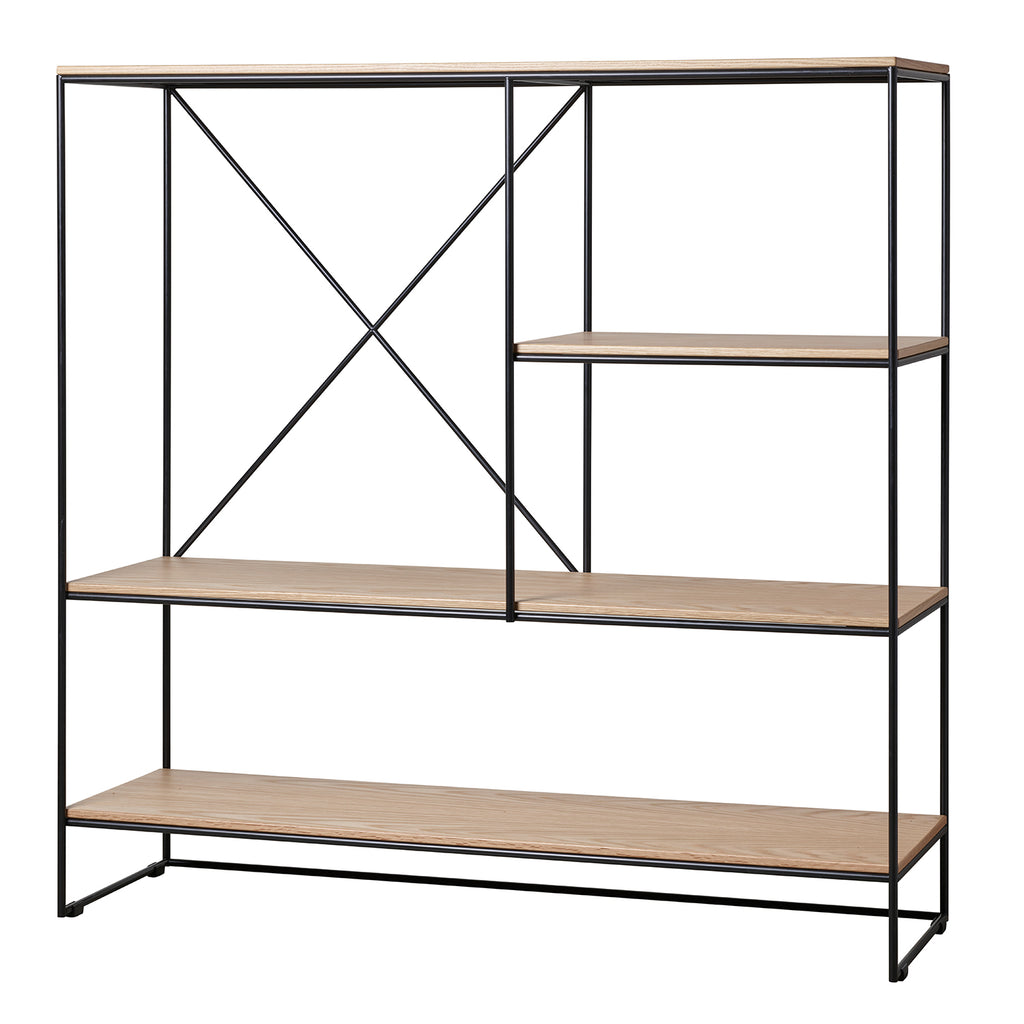 Planner Shelving MC510, Medium