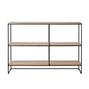 Planner Shelving MC500, Small
