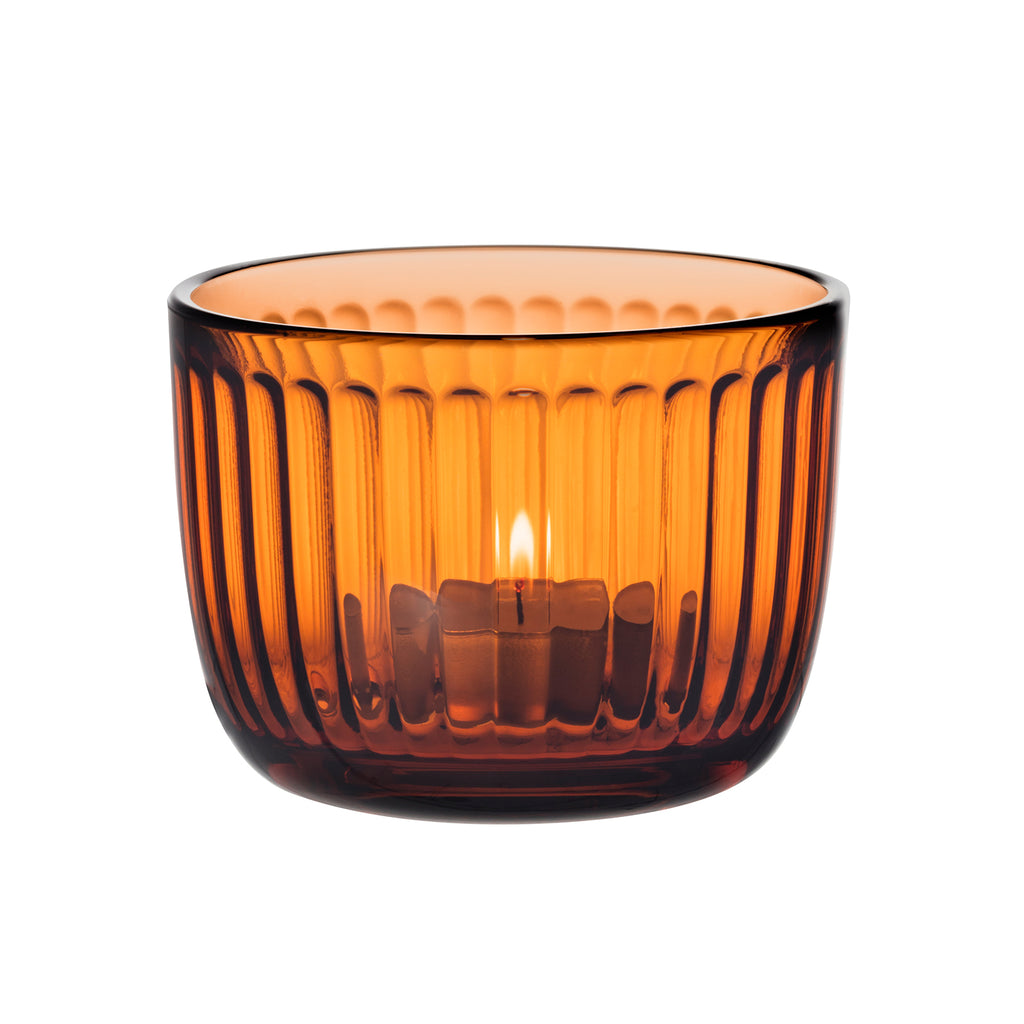 Raami Tealight Holder, 90mm