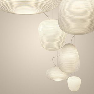 Rituals 2 Suspension Light