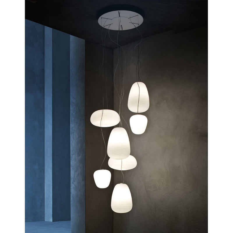 Rituals 1 Suspension Light