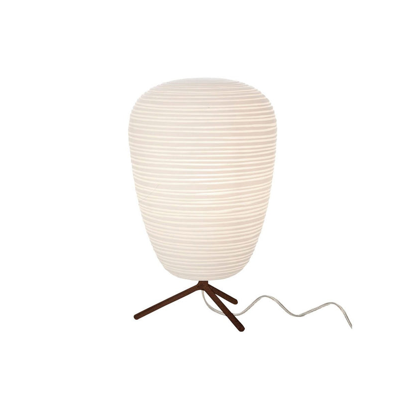 rituals-1-table-lamp