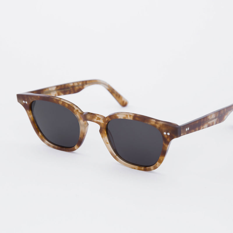 River Sunglasses