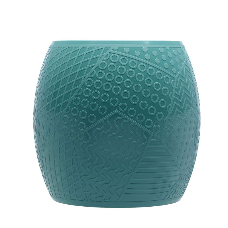 Roy Side Table Stool