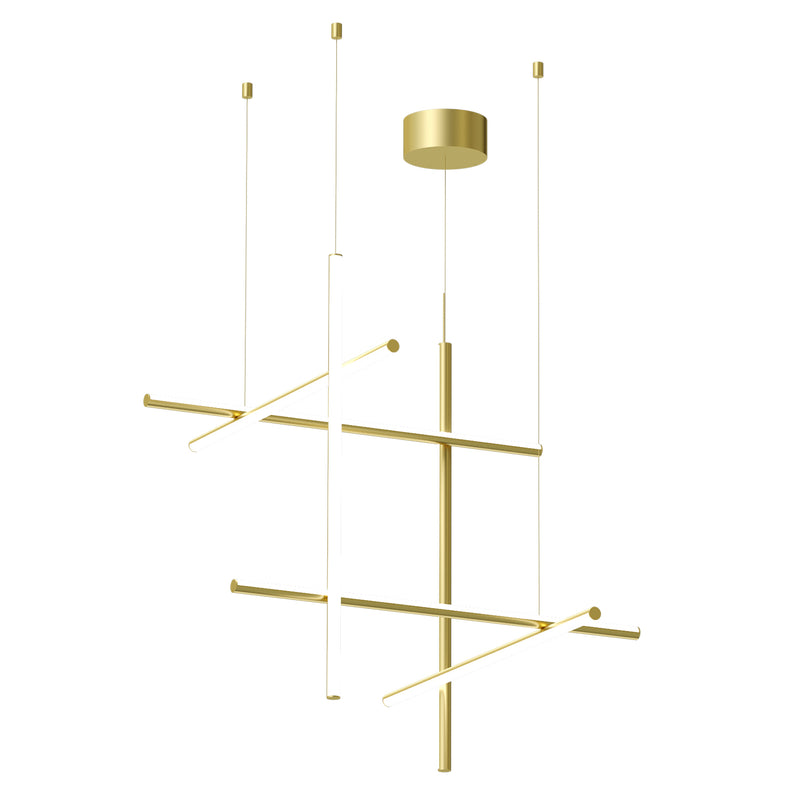 Coordinates S3 Suspension Light