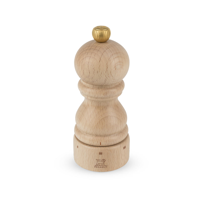 Peugeot Pepper Mill, Paris U'Select